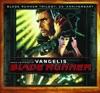 Vangelis - Tales of the Future
