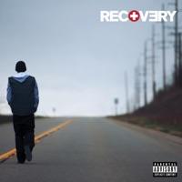 Love the Way You Lie (feat. Rihanna) - Eminem