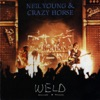 Weld (Live), Neil Young & Crazy Horse