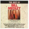 Imagem em Miniatura do Álbum: The Best of Bill Medley