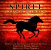 Imagem em Miniatura do Álbum: Spirit: Stallion of the Cimarron (Music from the Original Motion Picture)