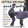 Good Golly!, Little Richard