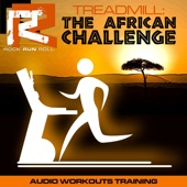 The African Challenge