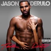 Talk Dirty - Jason Derulo Cover Art