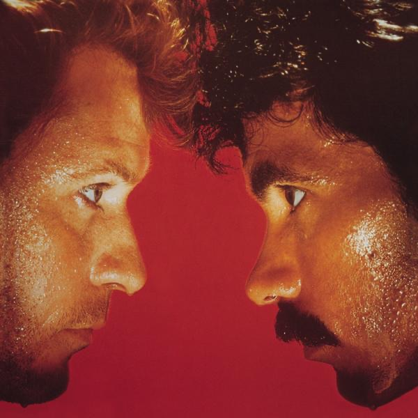 H2O (Remastered) by Daryl Hall & John Oates