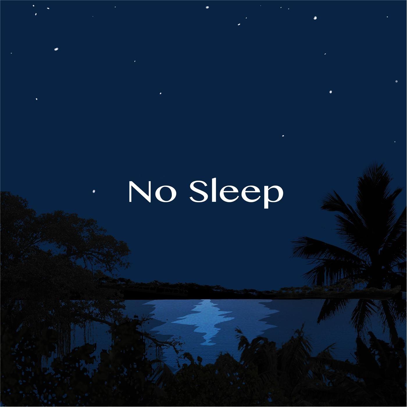 Blasterjaxx & DeeFresh - What! No Sleep (DYMEJSZYN Extended Mash Mix)