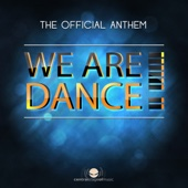 We Are Dance! (Remixes)