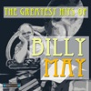 Poinciana (Benny Carter Version)  - Billy May