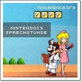 Nintendocs