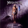 Ashes in Your Mouth - Countdown to Extinction