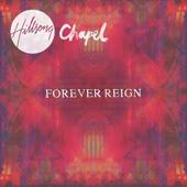 Forever Reign (Hillsong Chapel)