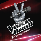 The Voice Brasil (2ª Temporada)