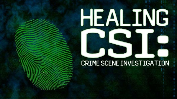 Healing CSI