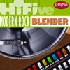 Rhino Hi-Five: Modern Rock Blender - EP