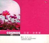 Bonjour, Cosmos