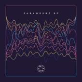 Paramount - Single cover art