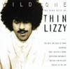 Thin Lizzy - Whisky In The Jar (full Length Version)