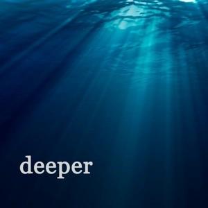 deeper - Hopevale Apologetics Class