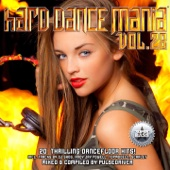 The Bad Touch (DJ Gollum Remix)