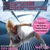 Brisby, Jingles, Stacy Widelitz & Patrick Swayze - Shes Like The Wind  Club Radio  [feat. Miloud]