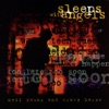 Sleeps With Angels, Neil Young & Crazy Horse