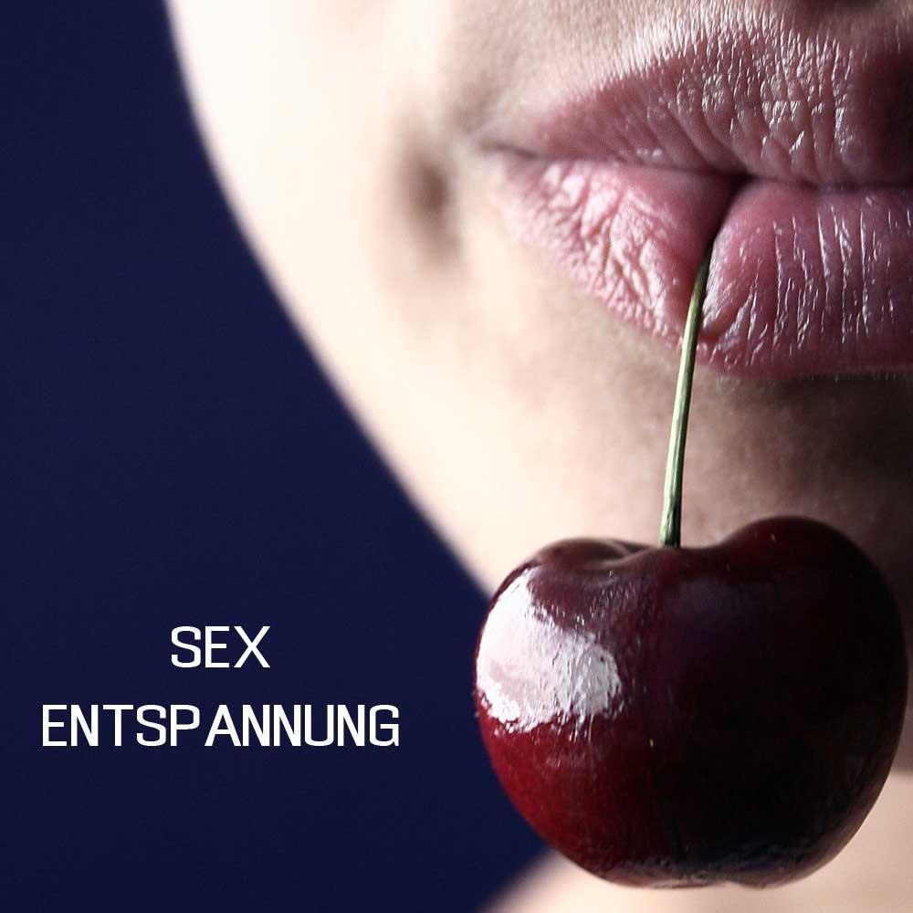 porno-video-sin-usipil