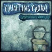 Somewhere Under Wonderland cover art
