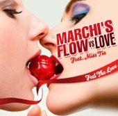 Feel The Love (Cristian Marchi Main Radio)