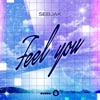 Feel You (Extended Mix)