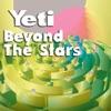 Beyond the Stars (Remixes) - Single ジャケット写真