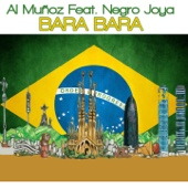 Bara Bara (feat. Negro Joya)