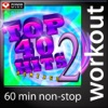 Top 40 Hits Remixed, Vol. 2