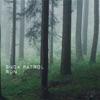 Run - EP, Snow Patrol