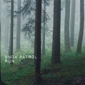 Run - EP