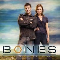 Bones - Official Soundtrack
