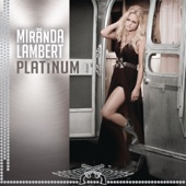 Somethin' Bad (with Carrie Underwood) [Duet Version]