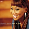 Open My Heart (Extended Version 9/00) - Single