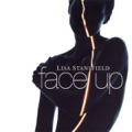 Lisa Stansfield How Can I Ease The Pain