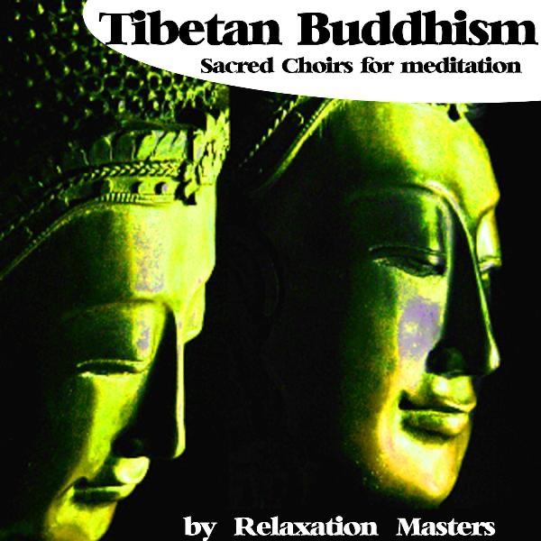 tibetan buddhism and sacred sound essay