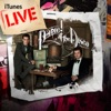 iTunes Live - EP, Panic! At the Disco