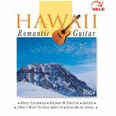 Hawaii Romantic Guitar, Vol. 4