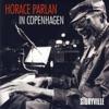 Deep River  - Horace Parlan