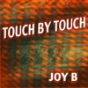 Touch By Touch - Single