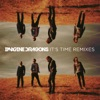 It's Time (Remixes) - EP, 2012