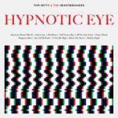 Hypnotic Eye cover art