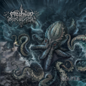Download Fleshgod Apocalypse - Thru Our Scars