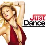Just Dance (Bonus Track Version)