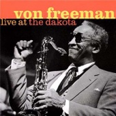 top 10 jazz albums itunes