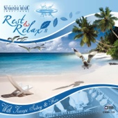 Rest & Relax, Vol. 2 (With Kacapi Suling & Flute)
