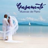 Casamento: Musicas de Piano para Cerimonial e Festa de Casamento